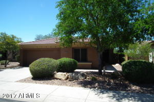 3037 W PLUM HOLLOW Drive, Anthem, AZ 85086