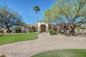 Property for sale at 10320 N 37th Street, Phoenix,  AZ 85028