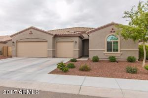 10230 W Patrick Lane, Peoria, AZ 85383