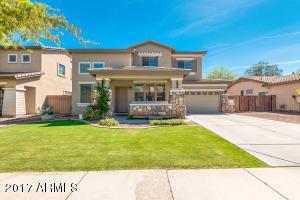18813 E KINGBIRD Drive, Queen Creek, AZ 85142