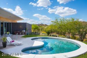 Property for sale at 16329 E Powderhorn Drive, Fountain Hills,  AZ 85268