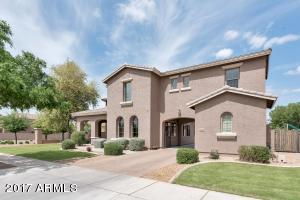 20310 E POCO CALLE, Queen Creek, AZ 85142