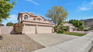 5338 W Tonopah Drive, Glendale, AZ 85308