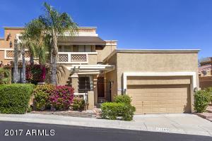 11025 N 10th Street, Phoenix, AZ 85020