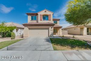 11734 W SHERMAN Street, Avondale, AZ 85323