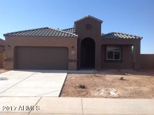 13533 W DESERT MOON Way, Peoria, AZ 85383