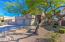 421 W PECAN Place, Tempe, AZ 85284
