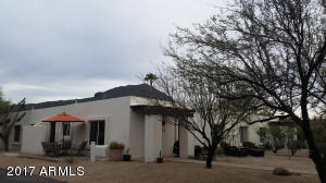 37801 N CAVE CREEK Road, 23, Cave Creek, AZ 85331