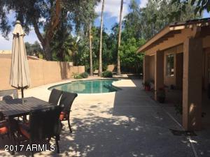 7540 E COCHISE Drive, Scottsdale, AZ 85258