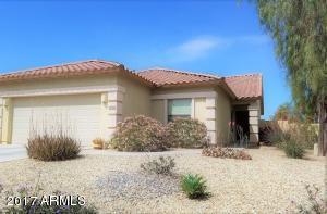 44542 W MESCAL Street, Maricopa, AZ 85138