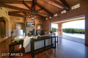 42095 N 109TH Place, Scottsdale, AZ 85262