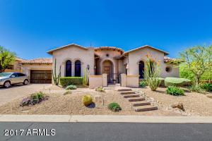 4062 N EL SERENO Circle, Mesa, AZ 85207