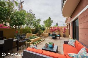 Property for sale at 6803 E Main Street Unit: 1102, Scottsdale,  AZ 85251