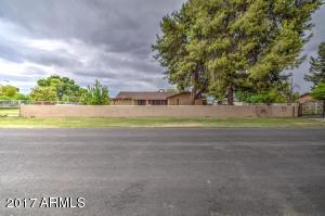 6420 W Ellis Drive, Laveen, AZ 85339