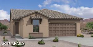 41326 W Elm Lane, Maricopa, AZ 85138