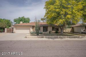 7366 W CANTERBURY Drive, Peoria, AZ 85345