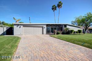 6702 E MONTEROSA Street, Scottsdale, AZ 85251