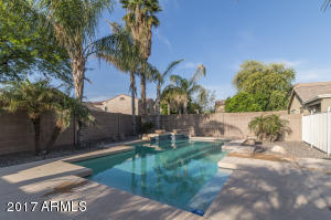 16019 W MAUI Lane, Surprise, AZ 85379