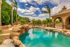 4222 E MCLELLAN Circle, 7, Mesa, AZ 85205