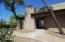 9451 E BECKER Lane, 1038, Scottsdale, AZ 85260