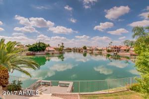 5567 W ROSE GARDEN Lane, Glendale, AZ 85308