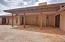 1897 E CARMEN Street, Tempe, AZ 85283