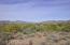 5XXX E Rancho Manana Boulevard, -, Cave Creek, AZ 85331
