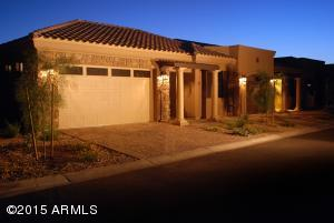 4241 N PEBBLE CREEK Parkway, 44, Goodyear, AZ 85395