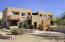 38XXX N Miramonte Drive, -, Cave Creek, AZ 85331