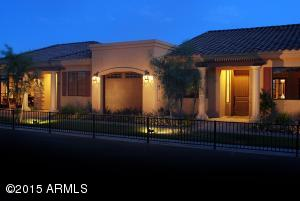 4241 N PEBBLE CREEK PKWY, 41, Goodyear, AZ 85395