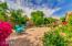 20173 E SILVER CREEK Lane, Queen Creek, AZ 85142