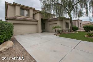 25426 N HACKBERRY Drive, Phoenix, AZ 85083