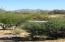 6044 E IONA Place, Scottsdale, AZ 85266