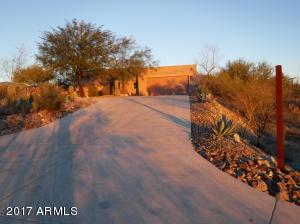15451 E RINCON CREEK RANCH Road, Tucson, AZ 85747