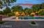 3845 E IVY Street, Mesa, AZ 85205