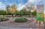 Gene Autry Park