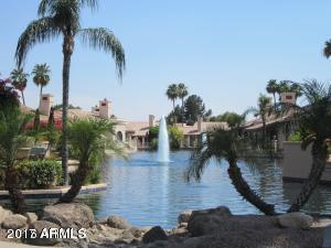 10126 N 100th  Place Scottsdale, AZ 85258
