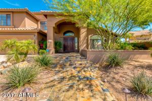 Property for sale at 2018 E Sapium Way, Phoenix,  AZ 85048