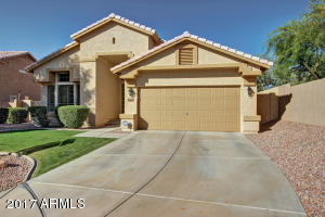 29435 N 49TH Place, Cave Creek, AZ 85331
