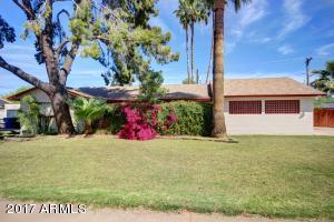 1050 E 3RD Place, Mesa, AZ 85203