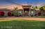 12094 E GOLD DUST Avenue, Scottsdale, AZ 85259