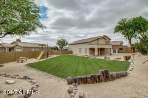 29801 N 49TH Street, Cave Creek, AZ 85331