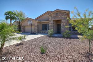 9629 W REDBIRD Road, Peoria, AZ 85383