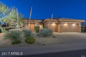 12096 E MERCER Lane, Scottsdale, AZ 85259