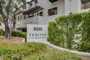 8333 N VIA PASEO DEL NORTE, 1019, Scottsdale, AZ 85258