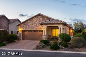 8716 E Ivy Street, Mesa, AZ 85207