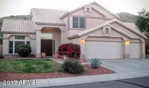 Property for sale at 14644 S 20th Place, Phoenix,  AZ 85048