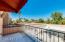 8709 E PARAISO Drive, Scottsdale, AZ 85255