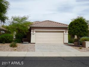 3466 W Webster Court, Anthem, AZ 85086