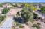 1376 E IBIS Street, Gilbert, AZ 85297